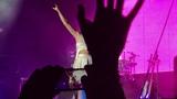 Dua Lipa Live The Self Titled Tour Toronto Be The One