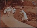 Алиса в стране чудес, 1903 года