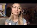 Читает Рассолова Виктория 28 лет