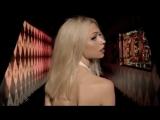 Супер Новая Песня _ Dj Artush - Я и Ты (Премьера Песни 2018)