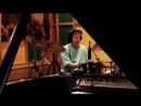 Paul McCartney Electric Arguments Medley 2008