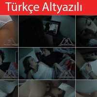 Türbanlı Türk İfşa Porno Video  Porno Ex  Sex Video