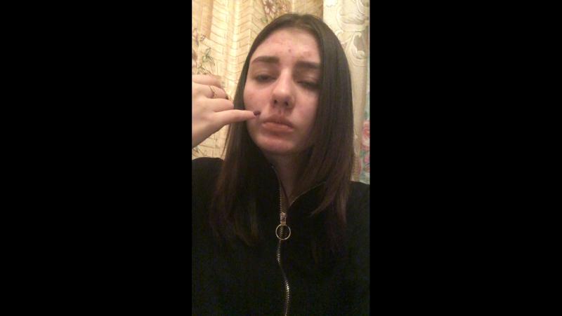 Эльвира Доронина — Live