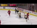 Boston Bruins vs Carolina Hurricanes March 13, 2018