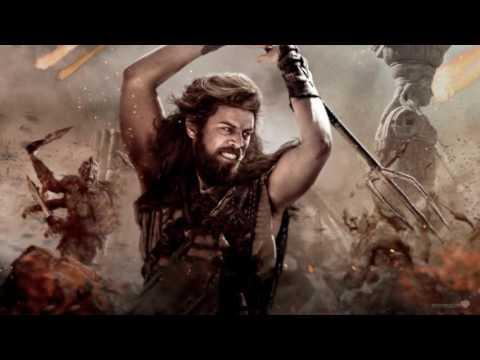 Кто Такой Агенор: Сын Посейдона И Нимфы Ливии