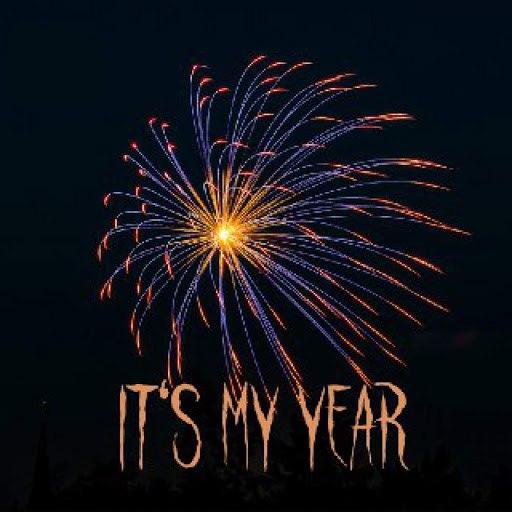 Largo альбом It's My Year