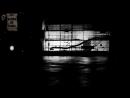 [Байки из Тьмы] Истории на ночь (3в1): 1.Шаги в коридоре, 2.Про домовых, 3.Лёня