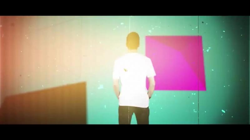 Bodybangers-Pump Up The Jam(club Remix)