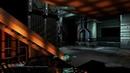 Doom 3 Deathmatch Part 1