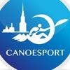 CanoeSport.ru - Гребля на байдарках и каноэ