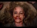 Мама! (Аронофски,Лоуренс,Бардем) [ ужасы, драма, детектив,2017, США, BDRip 720p] LIVE