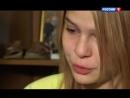 Спайс эпидемия Документальный фильм Аркадия Мамонтова