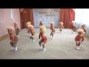 V-s.mobiежики танец в дет саду 12 тыс. видео найдено в Яндекс