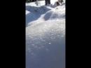 Video ec4652010e685f9e9efdaced2289650a