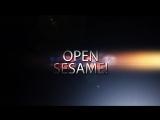 EDGUY - Open Sesame (OFFICIAL LYRIC VIDEO)