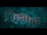 Free 3D Intro #18 _ Cinema 4D_AE Template