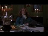 Интервью с вампиром/Interview with the Vampire:The Vampire Chronicles(1994)