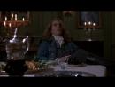 Интервью с вампиромInterview with the Vampire:The Vampire Chronicles(1994)