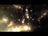 Galaxy Formation in a Magnetic Universe