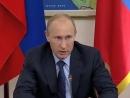 Putin Patriotismus Werte Moral Ethik Zukunft Heimat Grundlagen Basiswissen Kampf der Nationen