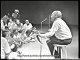 3⁄13 שלמה קרליבך - למען אחי ורעי Shlomo Carlebach - Lemaan Achai