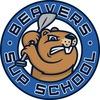 """""""Beavers""""- школа SUP (САП) сёрфинга в Петербурге"""
