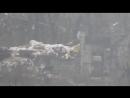 Работа снайпера ополчения Донбасса 360p