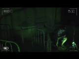 НОЧЬ на Острове с РЕАЛЬНЫМИ привидениями GhostBuster Павелья
