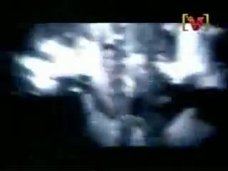 Sherlyn Chopra - Outrageous M2TV.avi