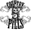 The Country Pills
