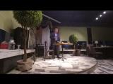 Семён Альтов в ресторане северной кухни МЁ 7 часть