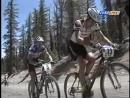 1994 Grundig World Cup Mammouth Mountain Gary Foord