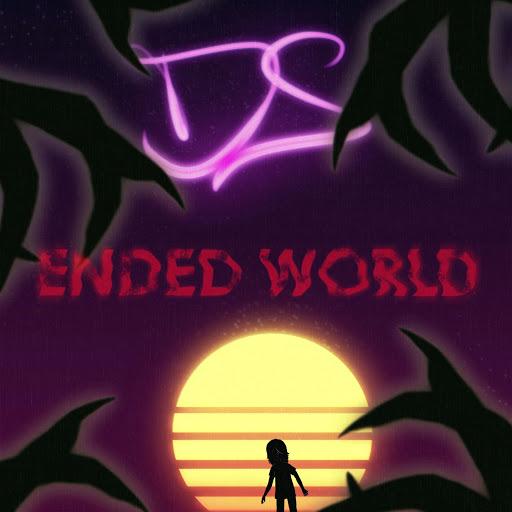DS альбом Ended World