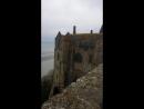 Mont Saint Michel Normandy France 2018