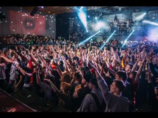 16-17  марта | Казань |  Фестиваль U-13 anniversary | Hip-Hop | Dancehall | House | Breaking | All Styles | Best Show