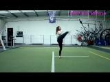 SLs Танец-карате