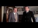 La Pantera Rosa sfida l'ispettore Clouseau (The Pink Panther Strikes Again)