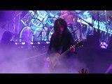 X Japan - Rusty Nail (Coachella Festival, Indio CA 42118)