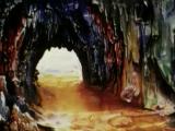 В пещере горного короля Эдвард Григ