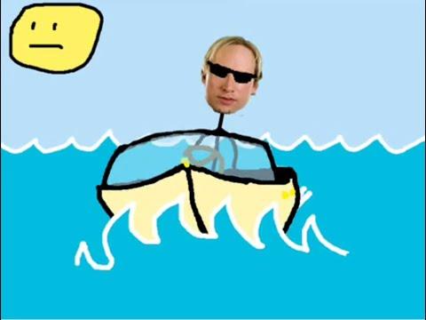 The story of Anders Breivik