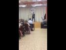 Мухтаров Хайдар П. И. Чайковский «Средь шумного бала»
