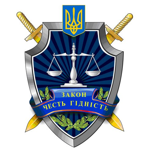 Евгений Мураев: Хорошая есть пословица на нашем слобожанском языке (также известном, как...