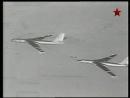 Сделано в СССР Фильм 22 Дальний стратегический бомбардировщик М 4