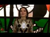 Дива русского романса Нина Шацкая приглашает на концертную программу «Любовь - волшебная страна».