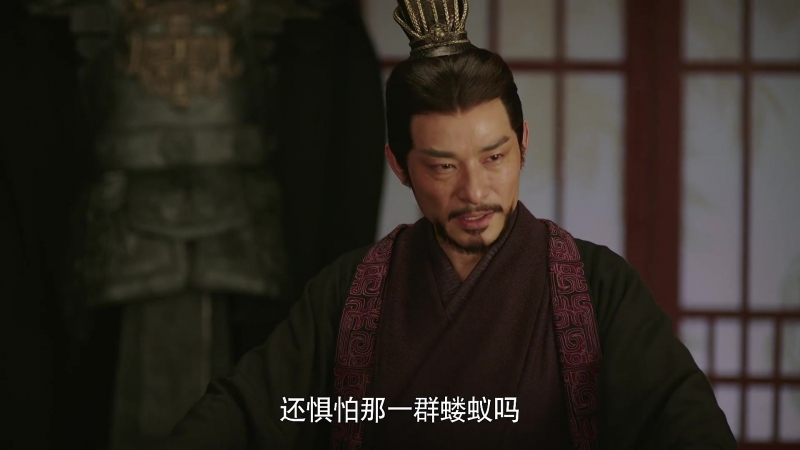 Growling.Tiger.And.Roaring.Dragon.EP28