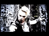 SALTATIO MORTIS - We Drink Your Blood (POWERWOLF Cover) Official Videoclip 2018