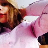 Вероника Лазарева, 15 лет, Москва, Россия