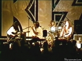 KISS - Hard Luck Woman  Nothin To Lose - L.A, 1995 (With Peter Criss)