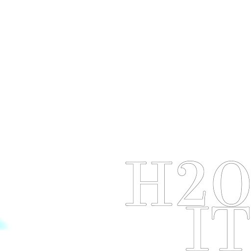 h2o альбом It