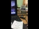 Автошкола 51 регион Мурманск Live